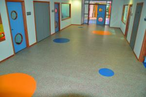 Floor coverings   Plastics Products and